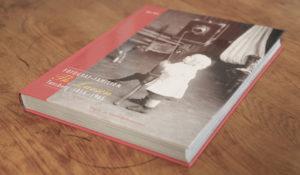 Historiske Tønsberg bok